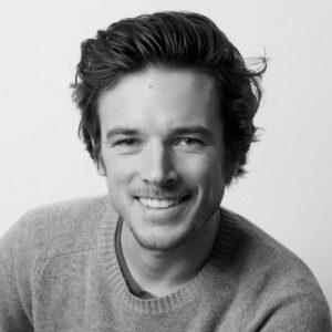 Maxime Brousse