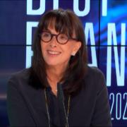 Carole Giroud