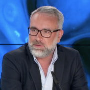 Stéphane Perrot