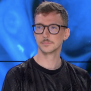 Pierre-Jean Choquelle