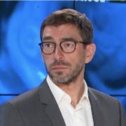 Pierre Emmanuel Muller